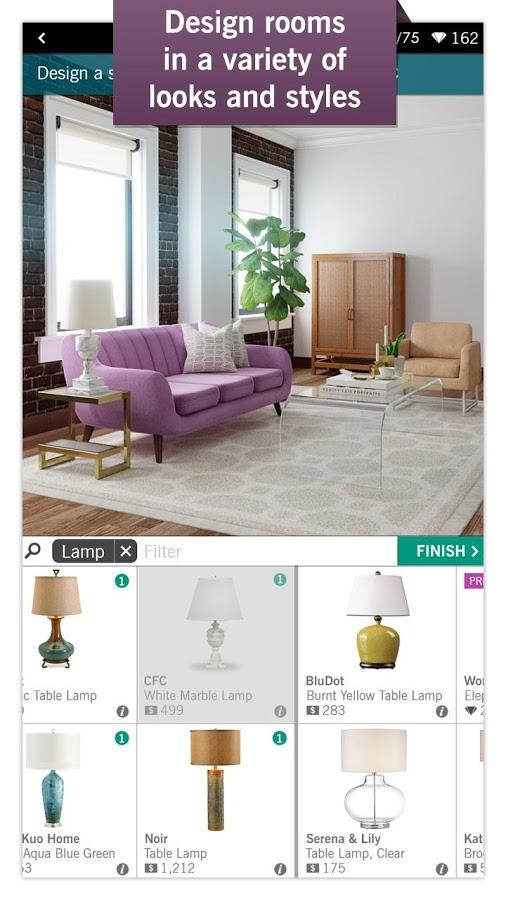 Download Game Home Design 3d Mod Apk Energylifeay