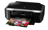 Canon PIXMA iP4840 Printer Driver