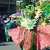 Karnaval Banyumas Extravaganza 24 Juli 2016