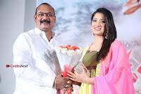 Rakshaka Bhatudu Telugu Movie Audio Launch Event  0081.jpg