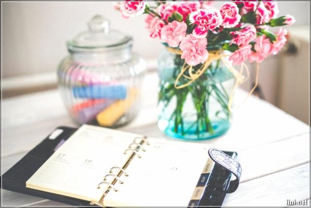 ảnh đẹp về hoa
