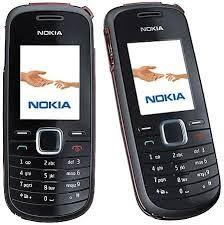 Nokia 1680 flash file.