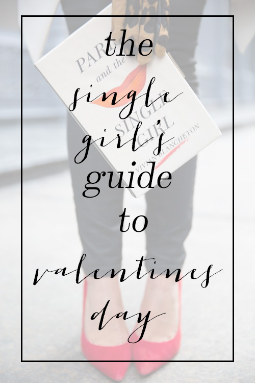 Woman struggles to break out in man's world in 'single girls guide.
