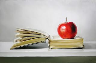 Teks eksplanasi merupakan teks yang mempunyai kandungan sebuah penterangan atau eksplanasi secara detil Pengertian Teks Eksplanasi, Ciri-ciri, Struktur, dan Contoh Teks Eksplanasi