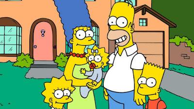 """Impartirán seminario sobre la filosofía de """"Los Simpson"""""""