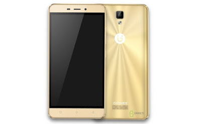 Gionee P7 Max Price, full Features and specification