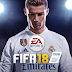 Daftar Kumpulan Lagu Soundtrack Game FIFA 18