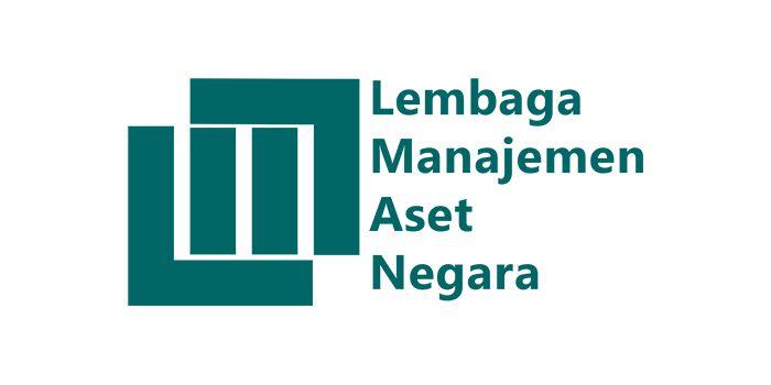 Lowongan Kerja Non PNS Lembaga Manajemen Aset Negara (LMAN) 30 April 2017