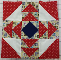 https://joysjotsshots.blogspot.com/2016/11/quilt-shot-block-81-illinois.html