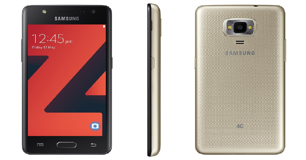 How To Install Shareit On Samsung Z4 ~ PC Smartphone Repair and Reviews