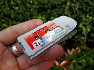 Baterai Hape Jadul Samsung C230 New Merk Valentine Good Quality