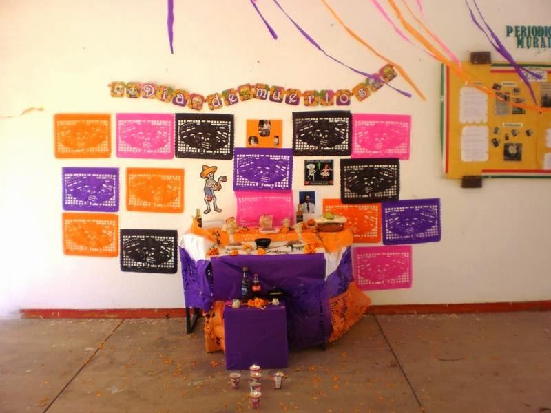 Blog De Información De Etzatlán: Blog De Información De Etzatlán: Así Se Vivió El Día