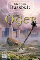 https://www.luebbe.de/bastei-entertainment/ebooks/fantasy-buecher/die-oger/id_3028036?