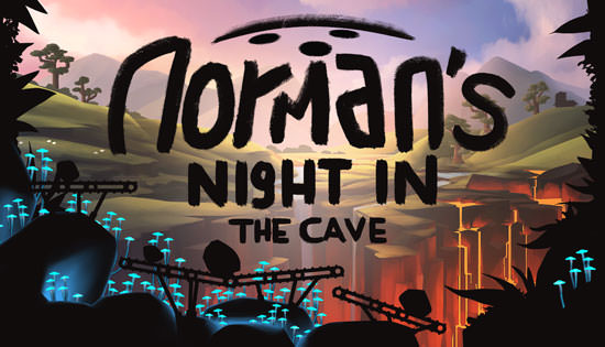 Norman's Night In Apk+Data Free on Android Game Download