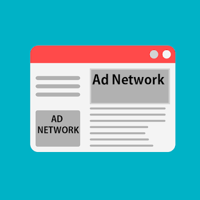 make-money-ad-networks