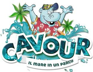 Parco Acquatico Cavour: Biglietti Scontati