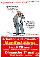 http://www.cgthsm.fr/doc/luttes/loi-travail/Contre-projet-loi-EL-KHOMRI-3.pdf
