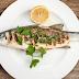 Makanan Rumahan yang Mengandung Manfaat Omega 3