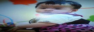 4 Cara Mengatasi Diare Pada Anak