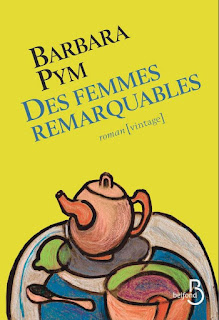 http://www.belfond.fr/livre/litterature-contemporaine/des-femmes-remarquables-barbara-pym