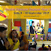 "Nestle Dancow Explore Your World, Yuk Katakan ""IYA BOLEH"" untuk Dukung Eksplorasi Si Kecil"