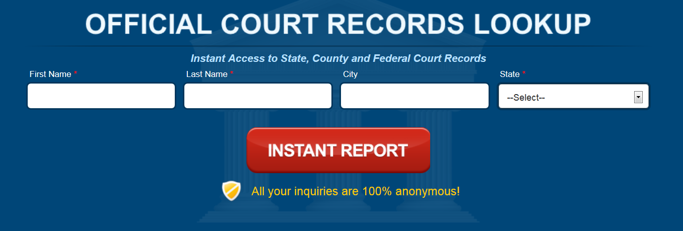 Prisons & County Jails inmate search-lookup-locator-roster