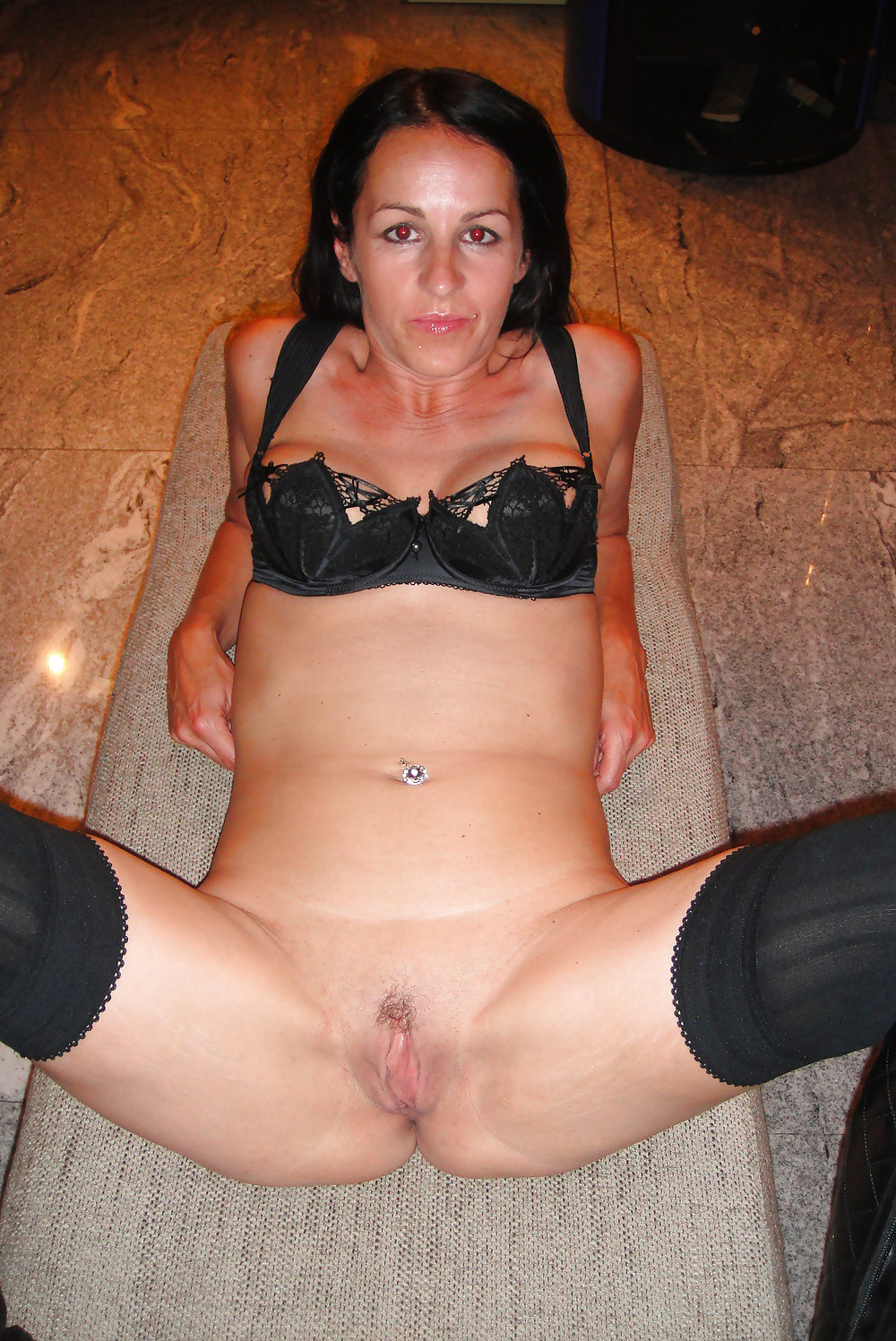 Local milf site