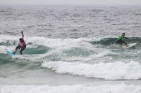 40 Mahina Maeda HAW Pantin Classic Galicia Pro foto WSL Laurent Masurel
