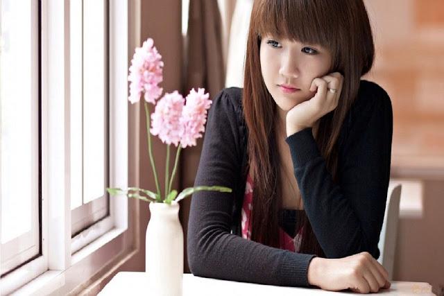 Dân Tộc Mông - Tuyển tập ảnh gái xinh Facebook, Zalo khoe mông cực khủng