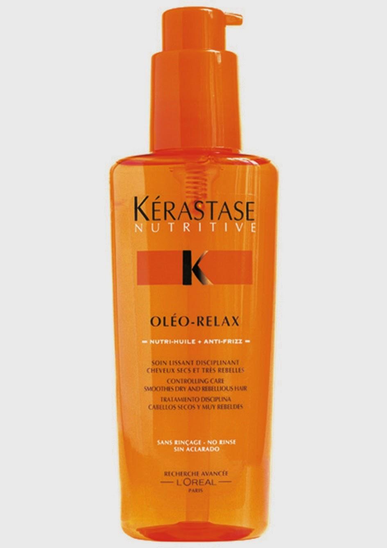 kerastase fluido oleo relax tratamiento control