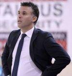 Τη Μεγάλη Δευτέρα η μηνιαία συγκέντρωση προπονητών Βορείου Ελλάδας-Ομιλητής ο Κώστας Μέξας