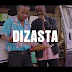 New Video|Zasta_Panya Rod|Watch/Download Now