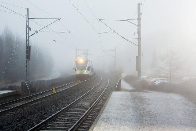 HSL:n hallitus päättää Kirkkonummen liityntälinjaston kehittämisehdotuksista 22.1.2019.