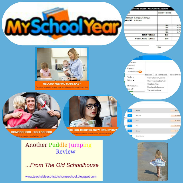 #hsreviews #recordkeeping #homeschoolorganization, Homeschool, Record keeping, Tracking, Reporting, Planning, Organization, Transcripts, Report Cards, High school, Lesson plans