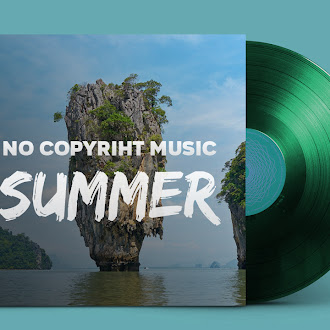NO COPYRIGHT MUSIC: ZzimzZ - Summer