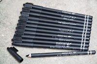 harga lusinan pensil alis davis grosir