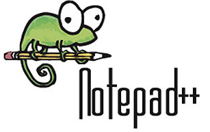 Notepad++ 7.1 filehippo