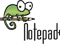 Download Notepad++ 2017 Offline Installer 32bit and 64bit