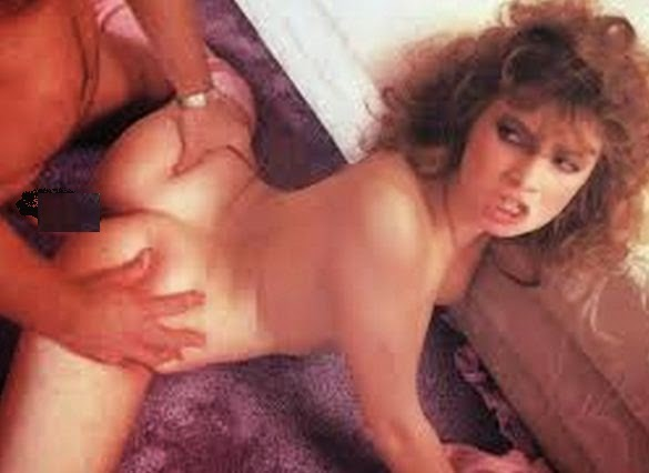 traci lords naked having sex