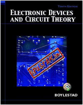 Electric circuits Solution manual 10th Edition