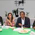Benefició a Municipios el Fondo Minero: Sedatu