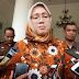 BNNP Jawa Barat, Dorong Kearifan Lokal Purwakarta Gaya Hidup Anti Narkoba