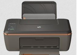 Download Printer Driver HP Deskjet 2514