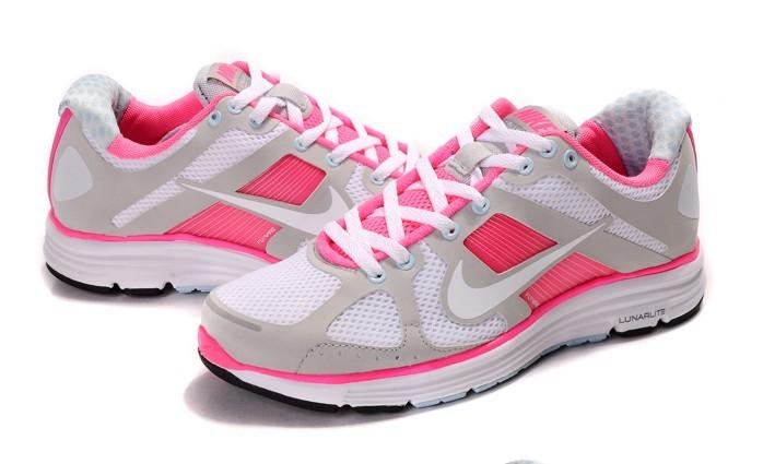 classic fit 2f388 cd77a I tillegg bør kjøp av autentiske Nike Jordan par sko bemerkes først finne  ekte butikken eller butikken for å kjøpe , fulgt av behovet for å sjekke  før du ...