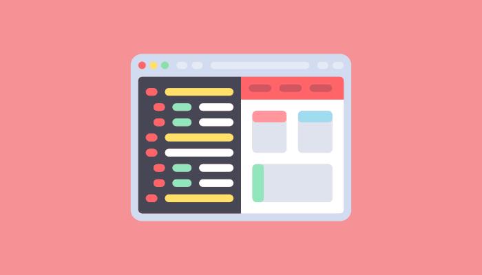 Memasang Syntax Highlighter Otomatis Di Blogger Dengan Mudah