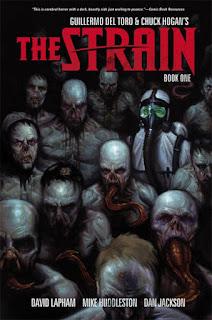 http://comicsrevelados.blogspot.com.ar/2016/06/the-strain.html