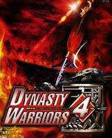 http://www.ripgamesfun.net/2016/05/dynasty-warriors-4-hyper.html