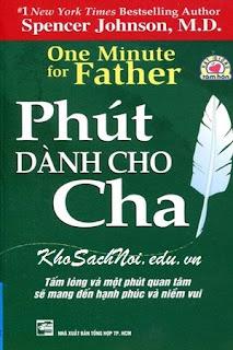 Phút Dành Cho Cha [Mp3]