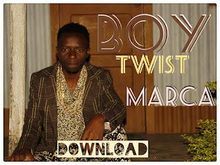 Boy Twist-Marca