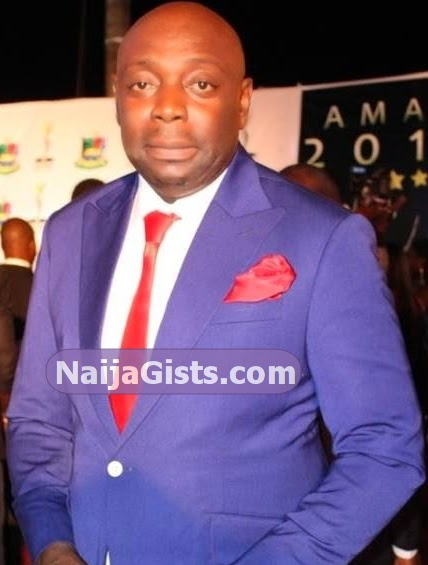 segun arinze biography